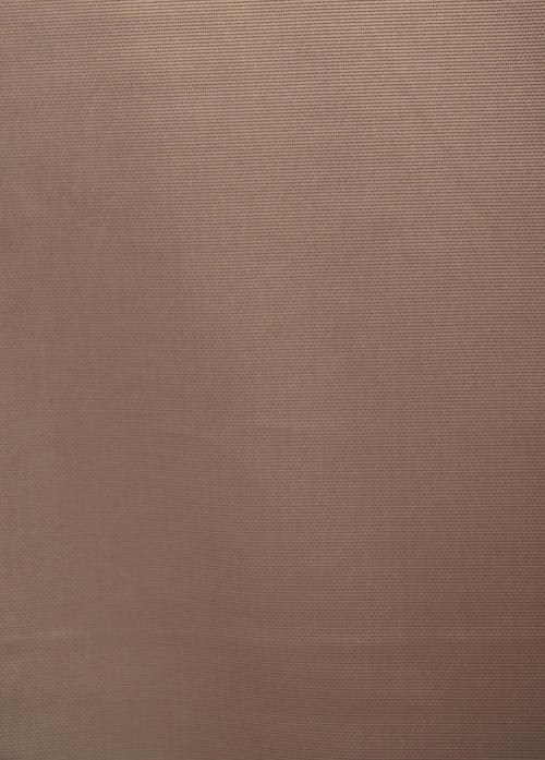 Перде BRS 2086/201, кафяво / 300 см.