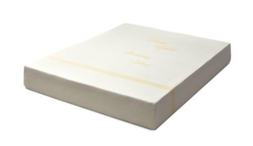 Двулицев матрак MEMORYLATEX GOLD 20 см.