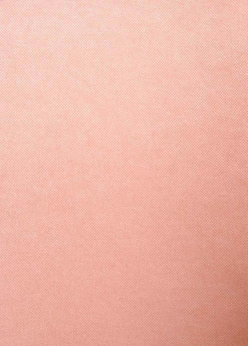 Перде BCM Petek 2026, розово / 300 см.