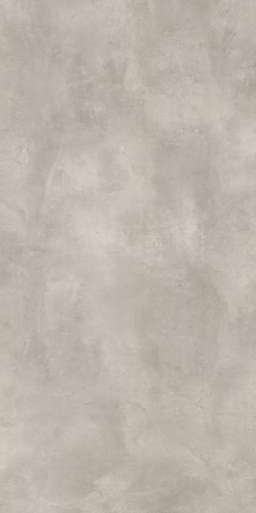 Гранитогрес Vista Grey 60x120