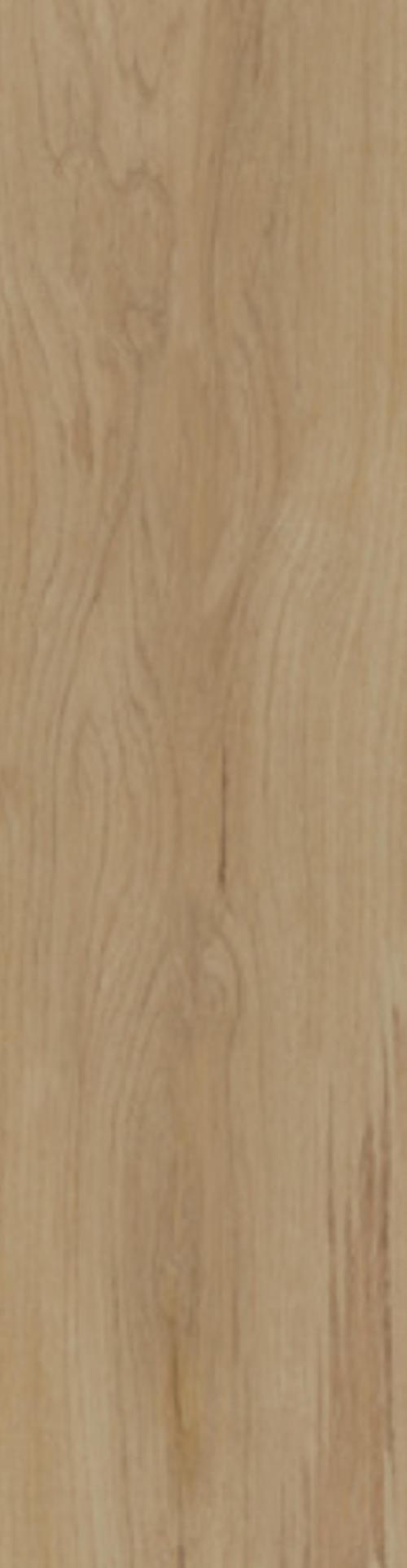 Гранитогрес Nicea brown 15.5x62