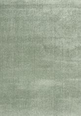 Килим Dolce Vita, зелен (01AAA)