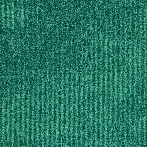 Мокетена плоча Stoneage, зелена (280)