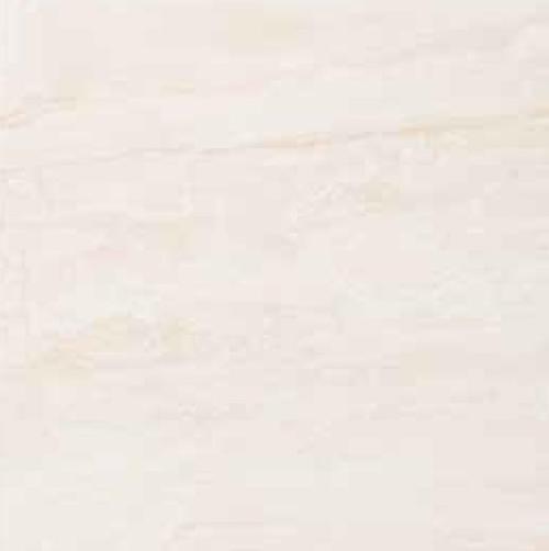 Гранитогрес Savanna crema 60.8x60.8
