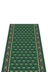 Персийска пътека Aladin 510483, зелена