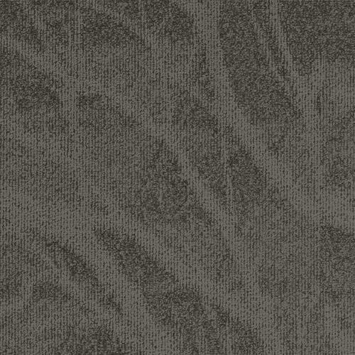 Мокетена плоча Forest, кафява (790)