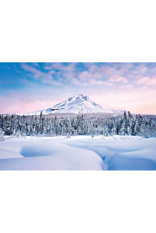 Фототапет Mountain graceful 366*254 ПОСЛЕДЕН БРОЙ