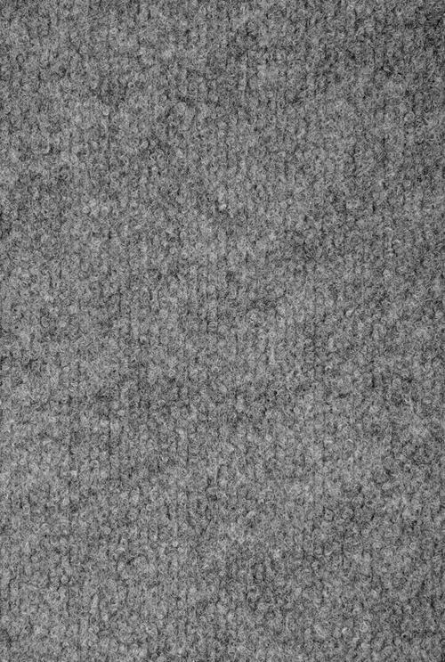 Мокет Star, сив (73)