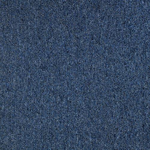 Мокетена плоча City, синя (170)