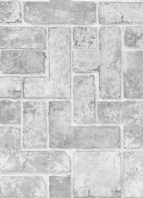 Тапет Bricks M329-09/M32909