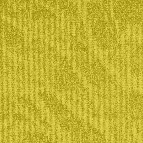 Мокетена плоча Forest, зелена (220)