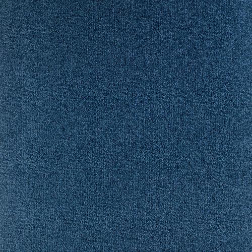 Мокетена плоча Bolero, синя (190)
