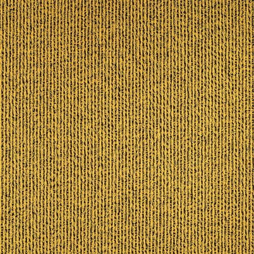 Мокетена плоча Origami, жълта (310)