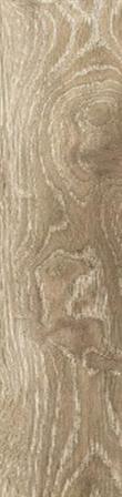 Гранитогрес Tramonto beige 60x11