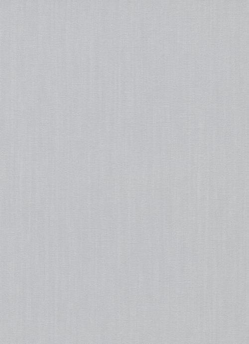 Тапет Spotlight 10108-10