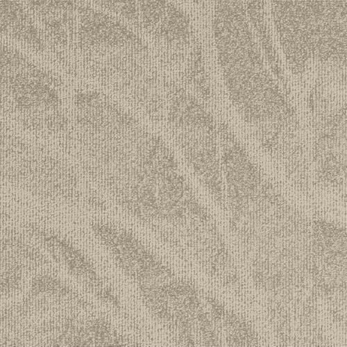 Мокетена плоча Forest, кафява (710)