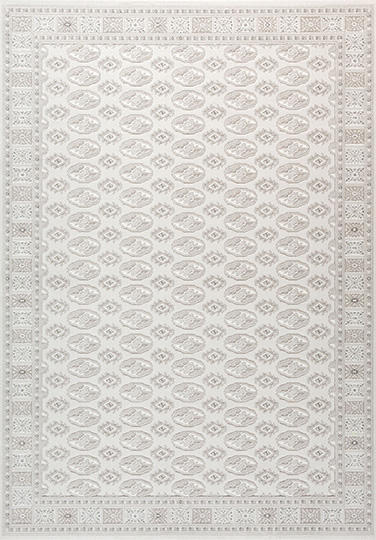Килим Piazzo 1.6/2.3 - 12146/100