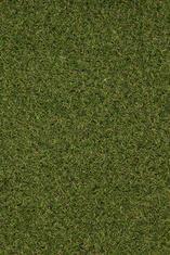 Изкуствена трева Terraza (18)