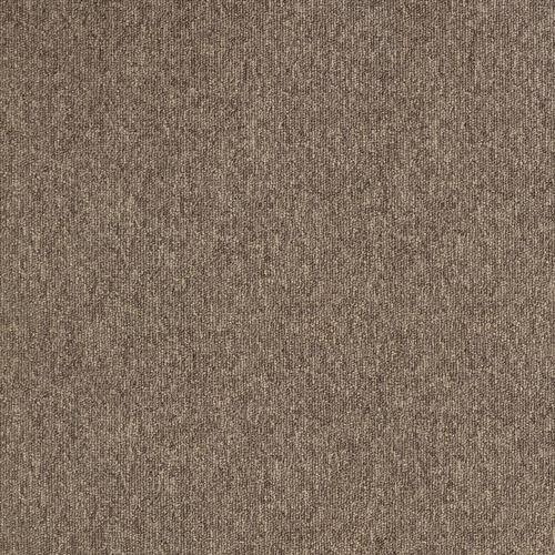 Мокетена плоча Pilote², кафява (750)