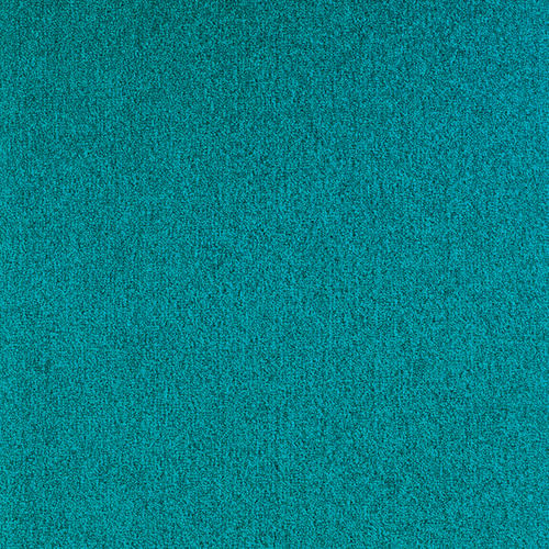 Мокетена плоча Bolero, синя (155)