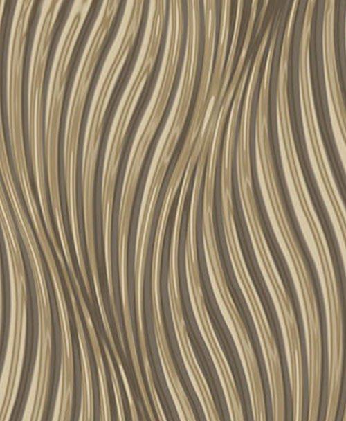 Тапет Reflets L77208