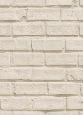 Тапет Roll in Stone E724-07/E72407