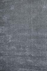 Килим Softness, сив (2144/G240)