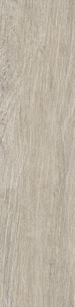 Гранитогрес Liverpool cream 15.5x62