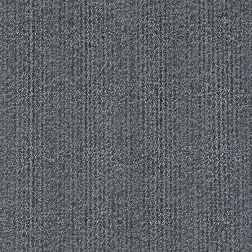 Мокетена плоча Boreal, grey (940)