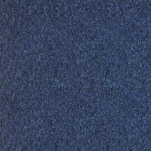 Мокетена плоча Pilote², синя (187)