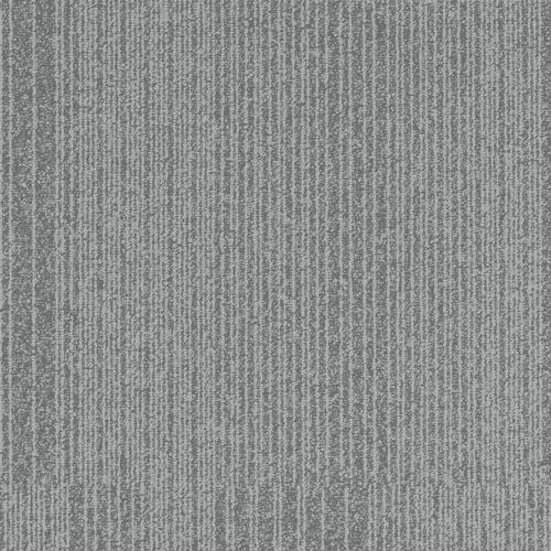 Мокетена плоча River, grey (910)