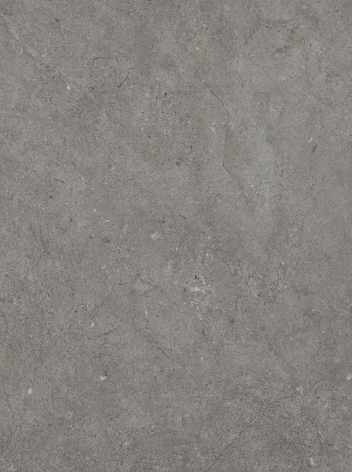 LVT ламел Colonia refined concrete (4528) лепене