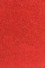 Мокет Fancy, червен (440)