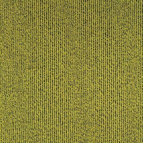 Мокетена плоча Origami, зелена (215)