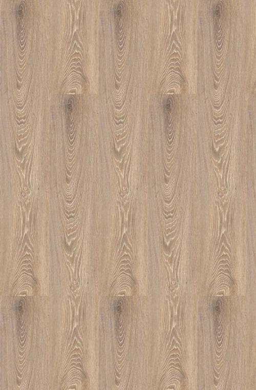 LVT ламел Primero Evergreen Oak (22937) лепене