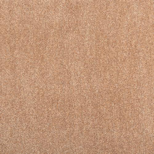 Мокетена плоча Atlas, кафява (51322)