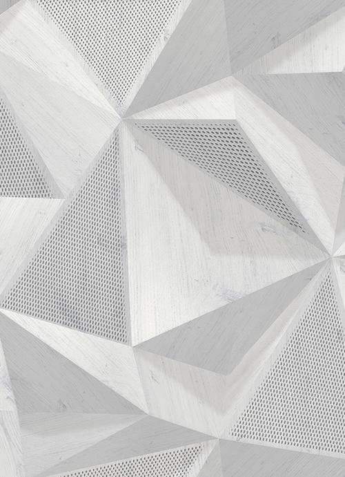 Тапет Onyx M35109