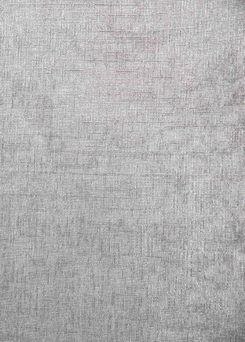 Перде 325-VELAR/04, сиво / 280 см.