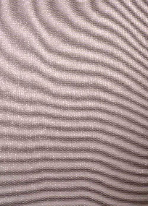 Перде BRS 2040/317, лилаво / 300 см.