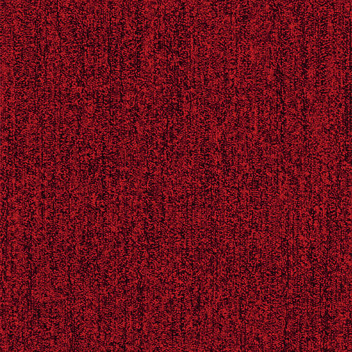 Мокетена плоча Progression, червена (550)