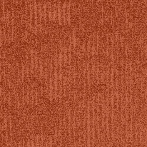 Мокетена плоча Desert, оранжева (450)