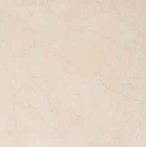 Гранитогрес Cheyenne crema 60.8x60.8