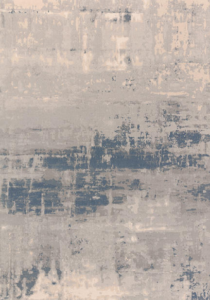 Килим Jade, сив (45019/100)
