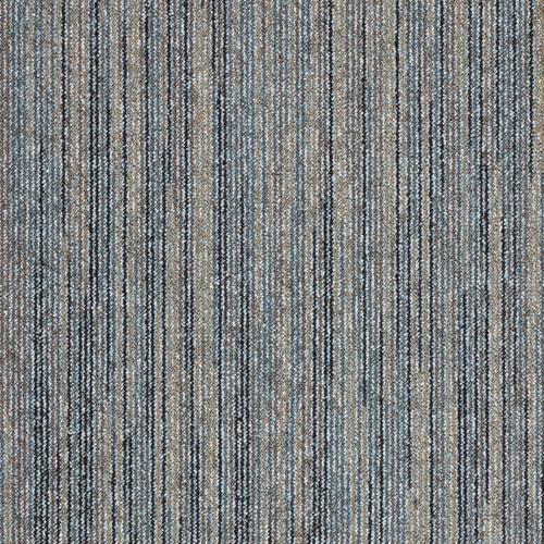 Мокетена плоча Batik, grey (930)
