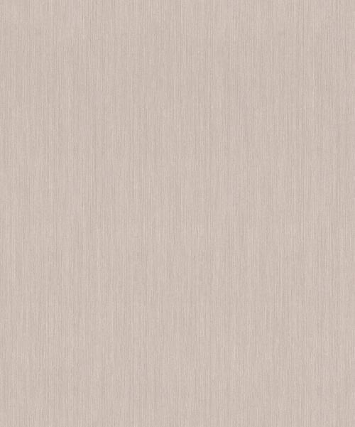 Тапет Plains&Murals PM1302/Opus OS1002