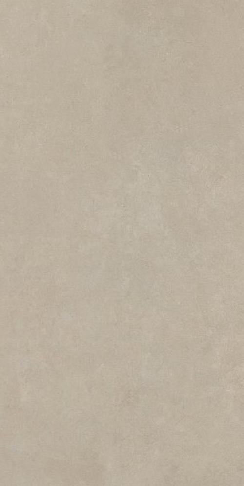 Гранитогрес Qubus soft grey 31x62
