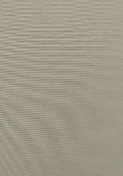 Килим Dallas W145/11312/BV141