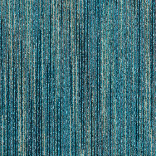 Мокетена плоча Batik, синя (135)