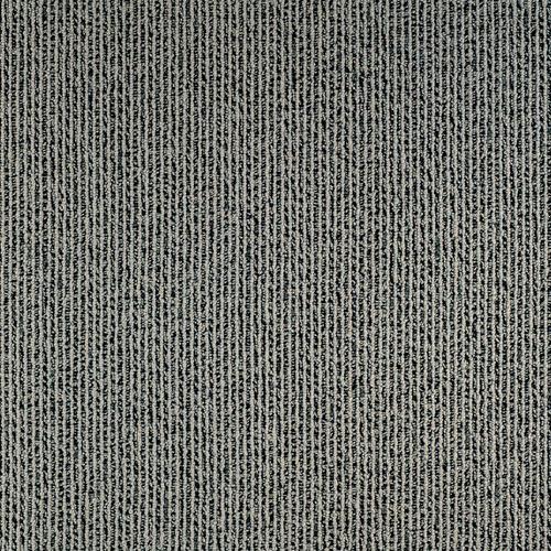 Мокетена плоча Origami, сива (910)
