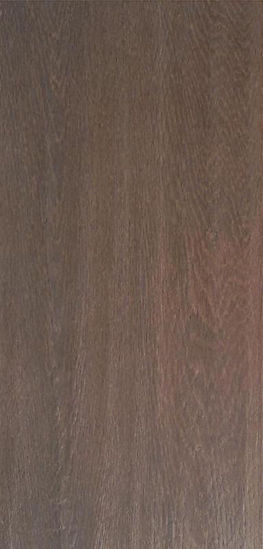 Гранитогрес Etnic wood wenge 31x62